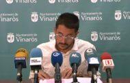 Vinaròs, Joventut respon al PP assegurant que el Casal Jove continua oferint el servei d'atenció a la Biblioteca