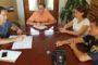 Cervera adequa el carrer Doctor José Moltó a través del Pla 135 de la Diputació