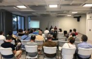 Alcala obre el procés de participació ciutadana per a la creació del Pla de Mobilitat Urbana Sostenible