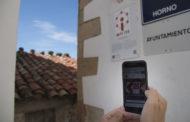 Prop de 15.000 veïns s'han connectat al servei Pla Wifi-135 de la Diputació
