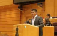 Compromís demana al Govern que aplique les bonificacions de l'AP-7 al País Valencià