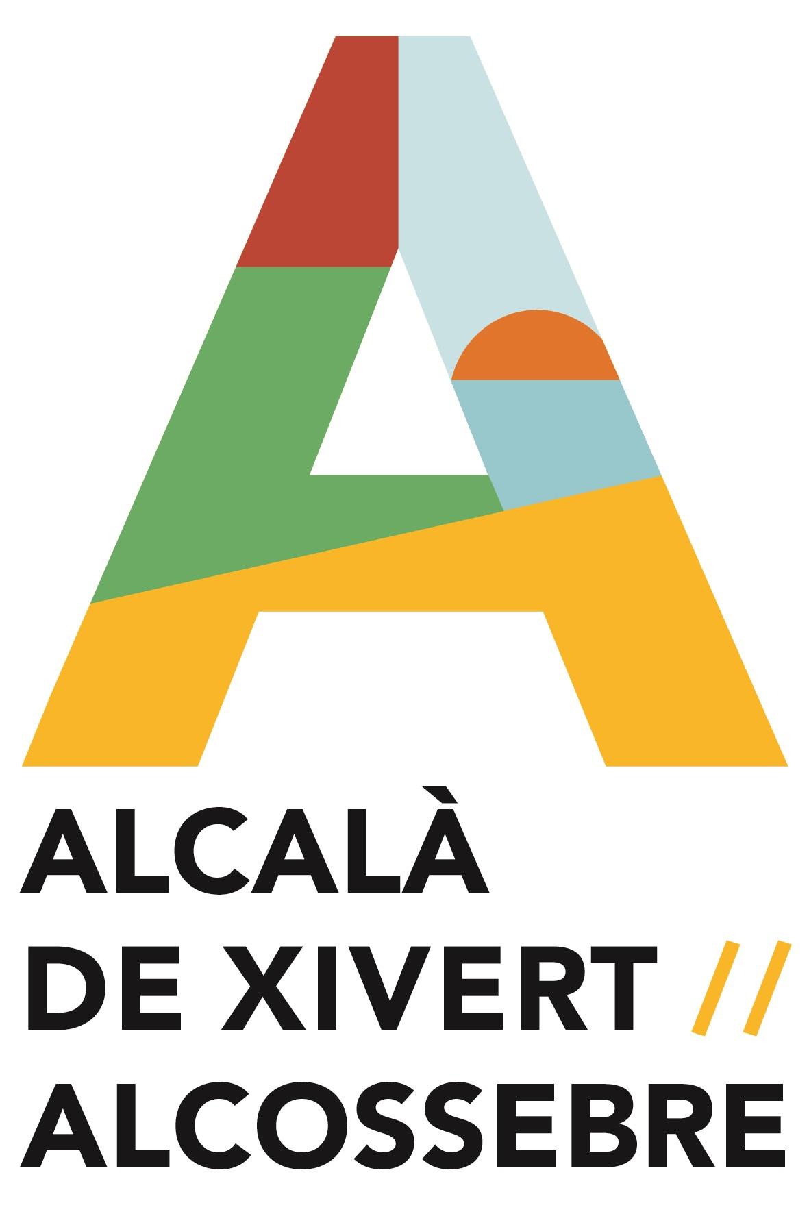Alcalà presenta la nova marca turística de la localitat