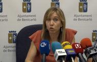 Benicarló presenta els actes de commemoració del 9 d'octubre