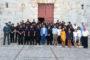 Benicarló, Compromís exigeix al Govern adquirir tot el material i personal perquè l'ampliació dels regionals siga real