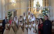 Càlig ultima els preparatius per celebrar el Dia de la Mare de Déu del Socors