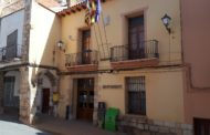 Canet, l'Ajuntament convoca tres places de monitor per a l'Escola d'Estiu
