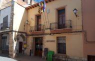 Una empresa s'interessa per Canet lo Roig per a construir un parc eòlic a la Serra Sola