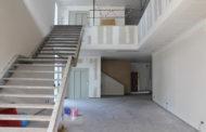 Santa Magdalena adjudica la fase final de les obres de construcció de l'Edifici Social