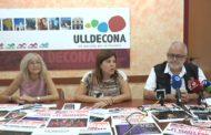 Ulldecona; presentació de la temporada d'Ull de Teatre 04-09-2018