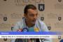 Vinaròs retrà un homenatge a Carles Santos amb l'espectacle