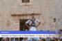 Sant Jordi, la Copa Interprovincial de Ciclomotors és converteix en un èxit de públic i participants