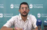 Vinaròs, s'obre el termini de matriculacions per al nou curs de l'Aula Teatre