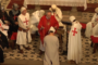 Culla Templaria, Festa infantil 16-09-2018