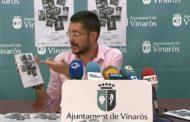 Vinaròs presenta els actes del 777 aniversari de l'atorgament de la Carta Pobla