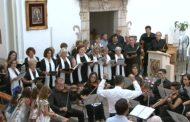 Peníscola enceta el  el 34é del Cicle de Concerts de Música Clàssica Ciutat Peníscola amb la Missa del Pescador
