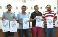 Benicarló celebrarà durant els mesos d'octubre i novembre 10es Jornades Gastronòmiques de Polp a Caduf i Peix de Llotja