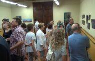 Vinaròs; exposició