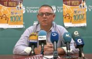 Vinaròs, Comerç presenta una nova edició de la campanya