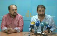 Vinaròs, el PP considera que l'expulsió del regidor Juan Amat va ser arbitrària