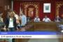 El PP assegura que l'endarreriment de l'arribada dels regionals al Maestrat correspon a una estratègia política del PSOE