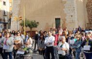 Vinaròs, el PP dona suport a Creixem per a que la Generalitat no retalle les beques MEC