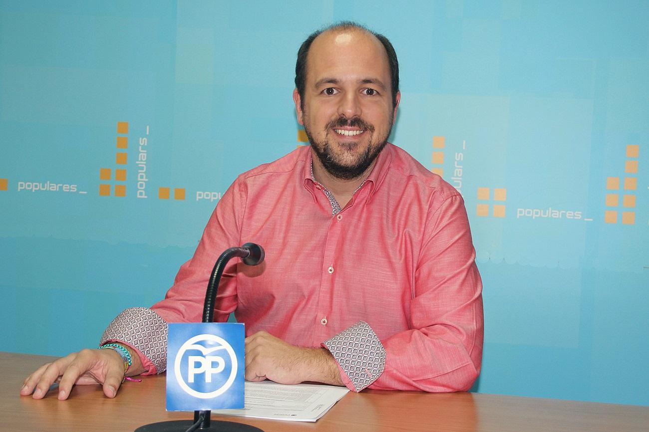 Vinaròs, el PP assegura que l'augment del regionals fins al Maestrat serà possible gràcies a la feina feta des del partit