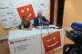 El PSPV de Castelló qualifica de molt positiu l'augment dels trens regionals fins al Maestrat previst per al novembre