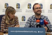 Benicarló presenta la programació cultural per a l'últim trimestre de l'any amb una amplia oferta per al públic infantil