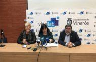 Vinaròs, comença la setmana Connecta amb la Ciència per apropar el món científic als joves