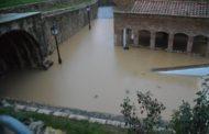 La Jana, l'Ajuntament destinarà el fons de contingència per reparar els danys de les pluges