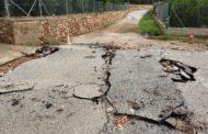 Compromís demana al Govern Central que recupere tots els projectes que es van preveure per evitar riuades al País Valencià