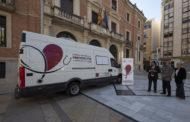 La Diputació millorarà l'assistència sanitaria als municipis petits amb la iniciativa