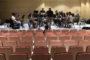 Benicarló; Presentació de les activitats de tardor programades per les regidories de Cultura i Normalització Lingüística de Benicarló 11-10-2018