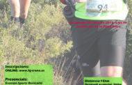 Càlig obre les inscripcions per al 3er Trail que es disputarà el diumenge 28 d'octubre