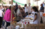 Albocàsser celebrarà del 13 al 14 d'octubre la 7a Fira de l'Ametlla