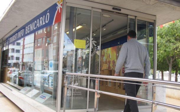 Benicarló supera els 7.800 turistes durant aquest estiu
