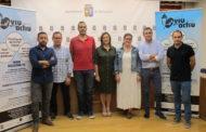 Benicarló, l'OMS inclou el municipi dintre del el catàleg de bones pràctiques saludables gràcies al programa Viu Actiu