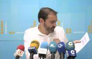 Vinaròs, el PP assegura que l'Ajuntament és el responsable de l'endarreriment de les obres de la residència