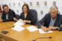 Benicarló, Esport Escolar inclourà classes de natació a la Piscina Municipal