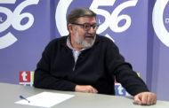 L'ENTREVISTA. Enric Pla, alcalde de Vinaròs 06-11-2018