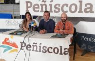 Peníscola acollirà el 3er Trail Serra d'Irta el diumenge 16 de desembre