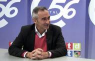 L'ENTREVISTA. Miguel Barrachina, president provincial del PP i diputat en el Congrés dels Diputats 09-11-2018
