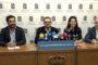 Benicarló es converteix en el referent cultural de la Comunitat amb la gala dels Premis Literaris