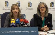Benicarló fomentarà la igualtat, el respecte i la integració a través del programa