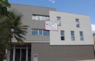 Santa Magdalena, l'Ajuntament treu a licitació les feines d'acabat de l'Edifici Social