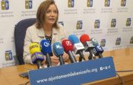 Benicarló informa a la ciutadania de les licitacions previstes en els propers mesos