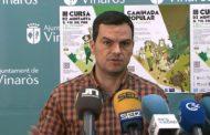 Vinaròs celebrarà el 18 de novembre una nova edició de la Caminada Popular