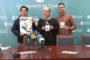 Vinaròs, Acord Ciutadà assegura que no hi ha cap acord per a la cessió de l'antiga N-340