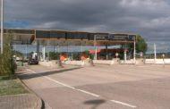 El PP de Castelló reivindica al Govern Central que també aplique les bonificacions de l'AP-7 a la Comunitat