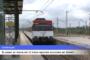Es posa en marxa l'ampliació dels 12 trens regionals fins al Maestrat